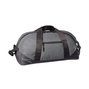 Eddie Bauer® Medium Ripstop Duffel Bag