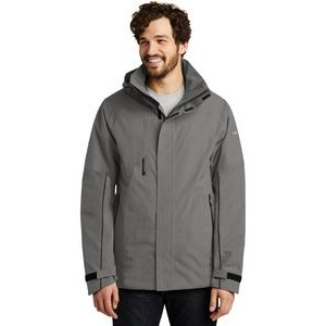 Eddie Bauer® WeatherEdge® Plus Insulated Jacket