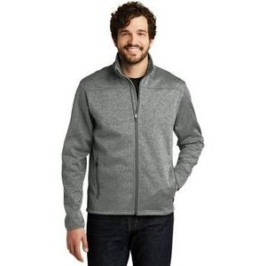 Eddie Bauer® StormRepel® Soft Shell Jacket