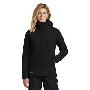 Eddie Bauer® Ladies' WeatherEdge® Jacket
