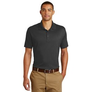 Men's Eddie Bauer® Performance Polo Shirt