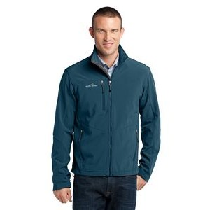Eddie Bauer® Adult Soft Shell Jackets
