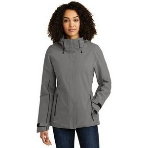Eddie Bauer® Ladies' WeatherEdge® Plus Insulated Jacket