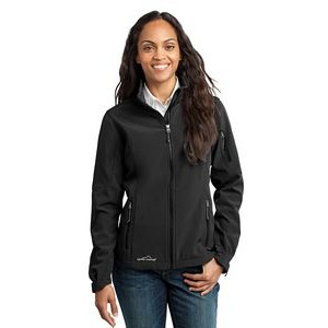Eddie Bauer® Ladies Soft Shell Jackets