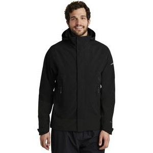 Eddie Bauer® WeatherEdge® Jacket