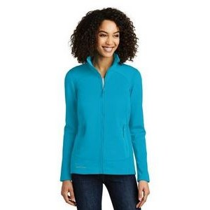 Eddie Bauer® Ladies Highpoint Fleece Jacket