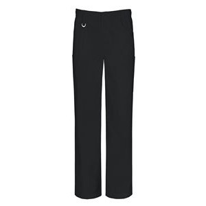 Men's EDS Signature Stretch Zip Fly Pull-On Pant